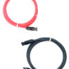10 AWG PV Wire