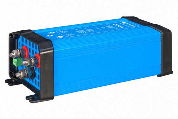 Victron Energy Orion DC-DC Non-Isolated Converter 24/12-70A
