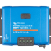 Victron Energy SmartSolar MPPT 150/60 Solar Charge Controller